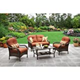Better-Homes-and-Gardens-Azalea-Ridge-4-Piece-Patio-Conversation-Set-Seats-4