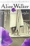 The Color Purple: Tenth Anniversary Editon