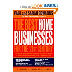 The Best At Home Businesses | BUSINESSESHOME.NET