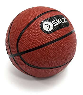 HP05-000-04 SKLZ Pro Mini Hoop Ball