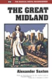 The Great Midland (Radical Novel Reconsidered)