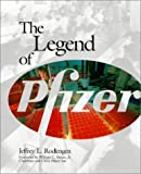 The Legend of Pfizer