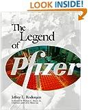 The Legend of Pfizer