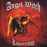 Resurrection by Angel Witch (2003-07-22)