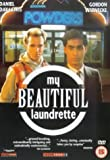 My Beautiful Laundrette [DVD]