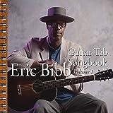 Guitar Tab-Songbook