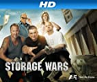 Storage Wars [HD]: Storage Wars Season 2 [HD]