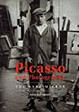 img - for Picasso And Photography book / textbook / text book