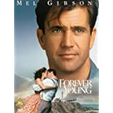 Forever Young [DVD] [1992]by Mel Gibson
