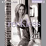 Reckless: An It Girl Novel | Cecily von Ziegesar