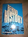 Behind History: Expository Studies in Matthew 13: (Discovery Bible Study book) (0876808798) by Stedman, Ray C