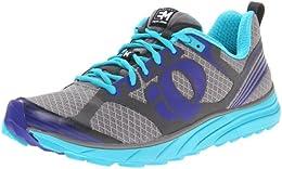 Pearl iZUMi Womens W EM Trail M 2 Running Shoe B008OR9MQ4