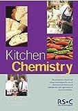 Kitchen Chemistry: RSC