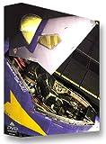 マクロスプラス(2) [DVD]