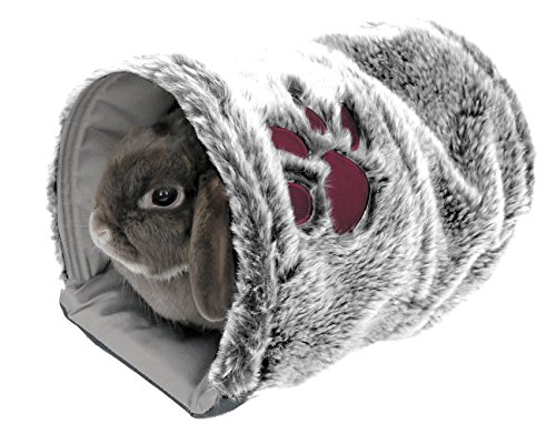 rosewood-snuggles-reversible-snuggle-tunnel