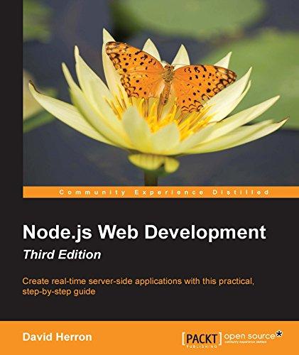 nodejs-web-development-third-edition