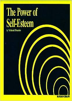 six pillars of self esteem pdf online
