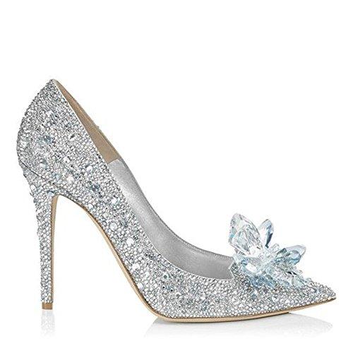 wanwi-high-heels-damen-pumps-silber-silber-grosse-40