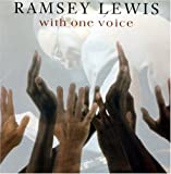 With One Voice - Ramsey Lewis