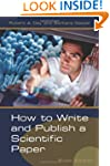How to Write and Publish a Scientific...