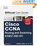 CCNA Routing and Switching ICND2 200-...