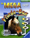 Die Mega Pferde-Box