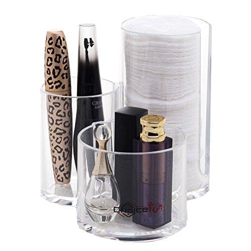 choice-fun-acrylique-boules-de-coton-organisateur-accessoires-de-stockage-support-avec-3-compartimen