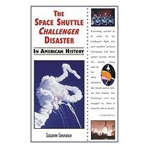 ニコニコ市場 - The Space Shuttle Challenger Disaster in American ...