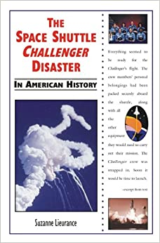 space shuttle challenger disaster summary -#main
