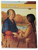 Kirsten Learns a Lesson: A School Story (American Girl) (0937295825) by Janet Beeler Shaw
