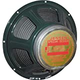 "Jensen C12K 100W 12"" Replacement Speaker 8 ohm ~ Jensen"