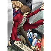 銀魂 シーズン其ノ四 6 [DVD]