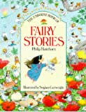 img - for The Usborne Book of Fairy Tales (Usborne Stories) book / textbook / text book