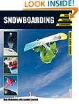 Snowboarding: Skills - Training - Tec...