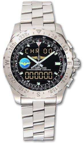 breitling-a7836323-ba86-140a-orologio-da-polso-da-uomo