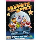 Muppets From Space [DVD] [1999]by Dave Goelz