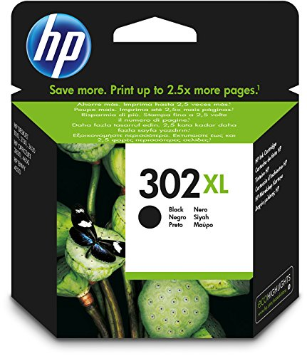 hp-f6u68ae-302xl-high-yield-original-ink-cartridge-black