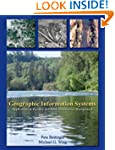Geographic Information Systems: Appli...
