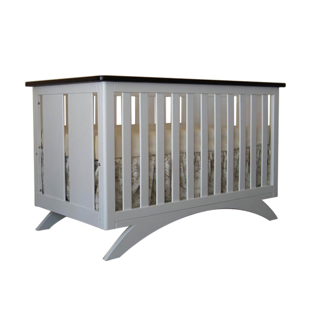 furniture  baby gear and accessories - eden baby furniture madison crib
