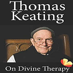 On Divine Therapy Audiobook