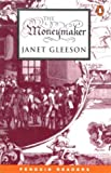 The Moneymaker (Penguin Joint Venture Readers) (0582453534) by Gleeson, Janet