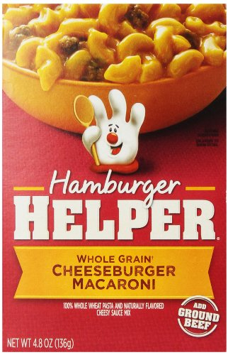 betty-crocker-vollkorn-hamburger-helper-cheeseburger-macaroni-136-g-6-pro-paket