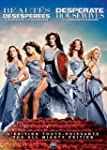 Desperate Housewives: The Complete Si...