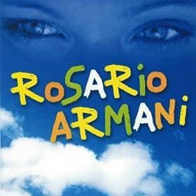 Rosario Armani