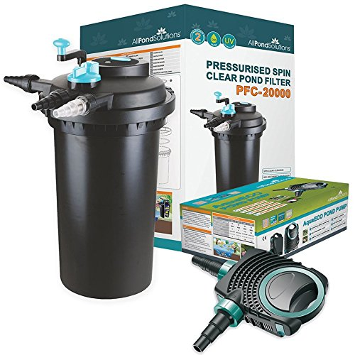 complete-pressurized-fish-ponds-filter-system-cpf-15000-pond-filter-with-built-in-18w-uv-sterilizer-