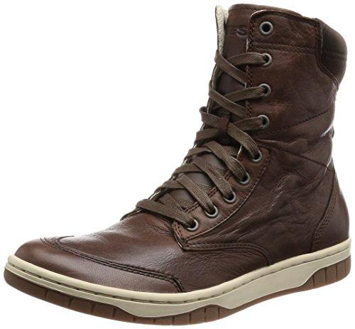 diesel-s-boulevard-boots-schuhe-11-m-us-herren