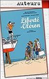 echange, troc Liberté-Oléron [VHS]