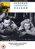 Prison packshot
