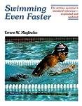 Swimming Even Faster: A Comprehensive...