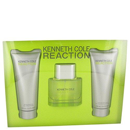 kenneth-cole-kenneth-cole-reaktion-von-kenneth-cole-geschenkset-17-oz-eau-de-toilette-spray-34-oz-du